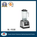 Miscelatore commerciale dell'acciaio inossidabile (BL-950B)
