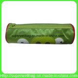 мешок мешка карандаша шаржа 420d для детей