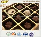 Der Saccharose-Fettsäure-Ester des bester Preis-chemische Emulsionsmittel-E473 (SE-13)