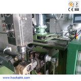 Macchina elettrica della fabbricazione di cavi di alta qualità