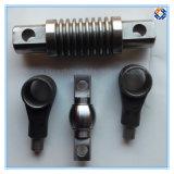 Piezas de automóvil del CNC Machined (Torque Rod Bushing) After Forging o Casting