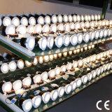 LED à encastrer haute puissance (COB / RGB / SMD5630)