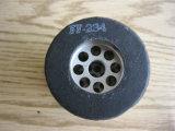 Filtro de combustível FF234 de Fleetguard para o equipamento da lagarta