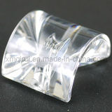 Glühlampe, Lampen-Diffuser (Zerstäuber), global, optisches LED Objektiv Fresnel-