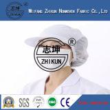 Tessuto non tessuto dei pp Spunbond per vestiti medici (100%PP)