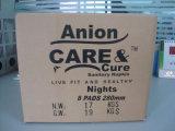 Aníon Care Napkin (240MM, 280MM, 155MM)