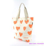 キャンバス袋(B14801)
