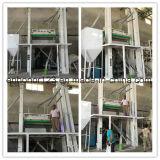 Цвета риса SGS машина Approved Preboiled Ce сортируя