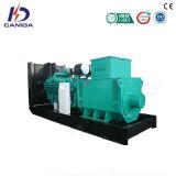 1100kw/1375kVA Cummins öffnen Dieselgenerator-Sets Typen
