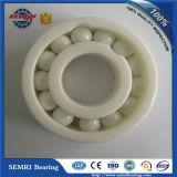 High Precision High speed Miniature Ceramic ball Bearing (608)