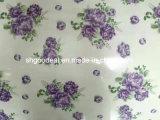 Покрасьте покрынное цветком гальванизированное стальное печатание PPGI от строительного материала конструкции Shandong Китая