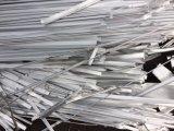 Heißer Verkauf 2017! ! ! Qualitäts-Aluminium-Schrott