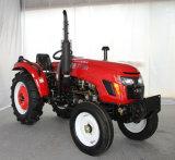 小型新しい農業機械Tt400および耕作トラクター