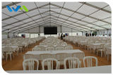 tente de 30X60m Gaint pour des expositions et l'exposition