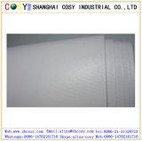 Чисто холстина печатание цифров холстины хлопка