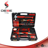 76PCS Household Repair S2 oder Cr-v Material Hand Kie Set
