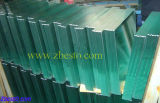 6mm, 8mm Thick Large/Big Toughened Glass Countertops