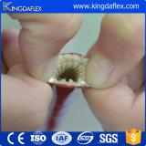 Manicotto dell'isolamento cinque della vetroresina e del silicone