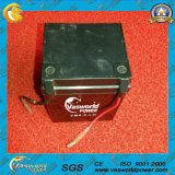 Yb2.5L-C 12V2.5ah Mf Motorcycle Battery