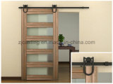 Sliding Hardware Barn Door (DM-SDU 06)