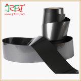 Réchauffeur thermique flexible de film de la lumière de graphite renforcé par qualité