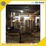 Высокое качество Китай изготовило оборудование винзавода пива