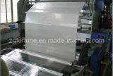 Impressão dianteira impermeável autoadesiva película Backlit do ANIMAL DE ESTIMAÇÃO (base) da água (SJ2-BJ100)