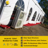 [20م] عرض معيار إطار عرس خيمة لأنّ عمليّة بيع ([ه013ب])