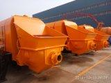 중국 좋은 품질 세륨 ISO 증명서를 가진 전기 구체 펌프 Hbt60-13에 최고 Factroy 가격