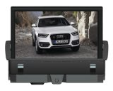 Car Multimedia Auto Radio GPS DVD pour Audi A3 (2014--)