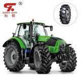 Rückseiten-Traktor-Gummireifen des Muster-R1 für Bauernhof (14.9-34)