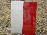 ガラスRoHS対応塗られたガラス/Paintingのガラスシルクスクリーンの印刷