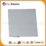 El panel eléctrico de la patente LED de Yili con TV-Tecnología