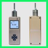 pH3のガスのテスターまたはガスのテスターかガス探知器
