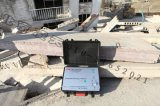 Strumento di salvataggio Radar vita Locator YSR Saving Lifes