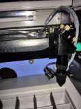 Machine de gravure de laser de machine du laser Jq4030 mini