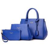 La Chine 2016 sacs de dames de sacs à main de bourses de femmes a placé