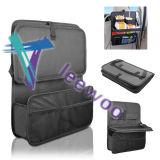 [غري] قابل للتعديل [سوف] كرسي تثبيت حقيبة ظهر مقادة كيس ملائمة حقيبة تخزين جيب