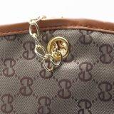 Schönheits-modische Form-stilvolle Frauen-Beutel-Fabrik-Preis PU-Verkaufs-Dame Handbag
