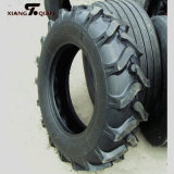 Venta caliente neumáticos R1 Pisada Nueva Agrícola 14.9X28