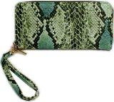 De Dames van de Handtassen van de Handtassen van de ontwerper ontwerpen Zakken