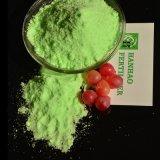 Água de 100% - fertilizante solúvel 19-19-19+Te do fertilizante NPK
