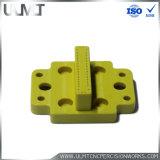CNC処理機械Parts/CNCによって機械で造られる部品