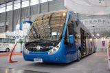 Yutong Zhongtongより高いKinglongの金ドラゴンバス予備品