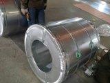 Bobine en acier de Galvalume du matériau de construction Dx51d Gl pour la construction