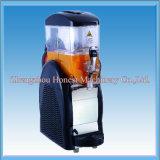 Qualitäts-Getränk-Zufuhr mit gutem Kompressor