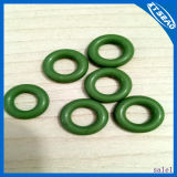 Tamanhos dos anéis de borracha 9*1 milímetro do anel-O /FKM de Viton