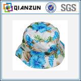 Kundenspezifischer Wannen-Hut-Masse-Großverkauf