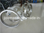 Stahl schmiedete Rings/Forging Rings/Rolled Ringe