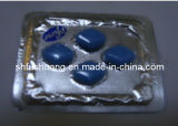 V100mg/C20mg Hot Sale Sex Pills para Men
